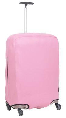 Чехол защитный для большого чемодана из неопрена L 8001-37