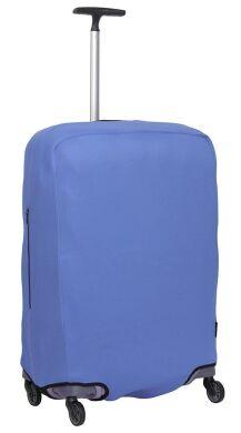 Чехол защитный для большого чемодана из неопрена L 8001-33