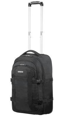 Рюкзак на колесах American Tourister Road Quest 16G*012