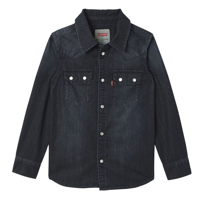 Levi's shirt for a guy