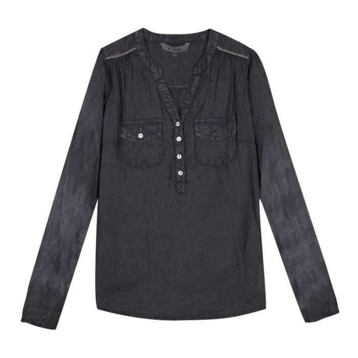 B-karo blouse for girl