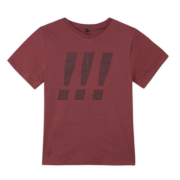 Chillaround T-shirt for the guy