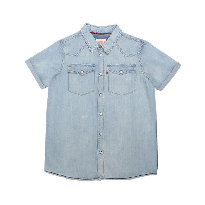 Сорочка Levi's для хлопця