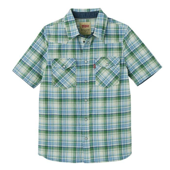 Рубашка Levi's для парня