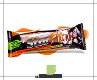 Протеиновый батончик «Карамель»