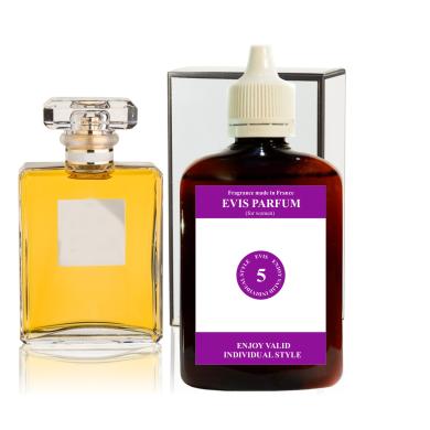 Наливная парфюмерия 5