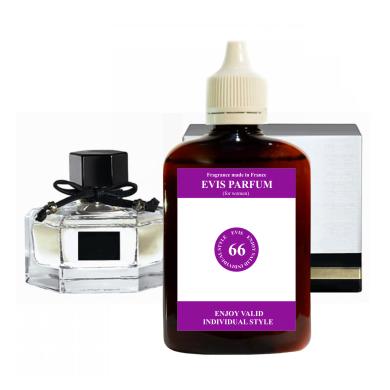 Наливная парфюмерия 66