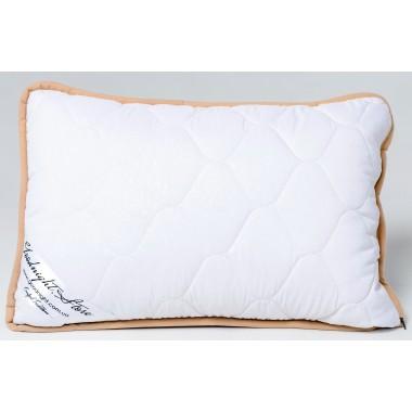 Гіпоалергенна подушка Goodnight.Store 50х70 біла (574683362524)