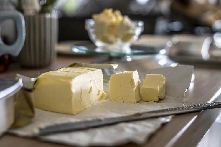 Масло сладко-сливочное 82,5%