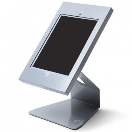 Display Stand IPAD & TABLETS