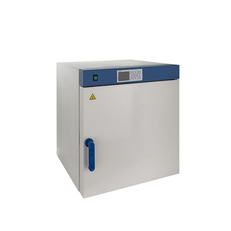 Стерилізатор повітряний медичний ГП-40
