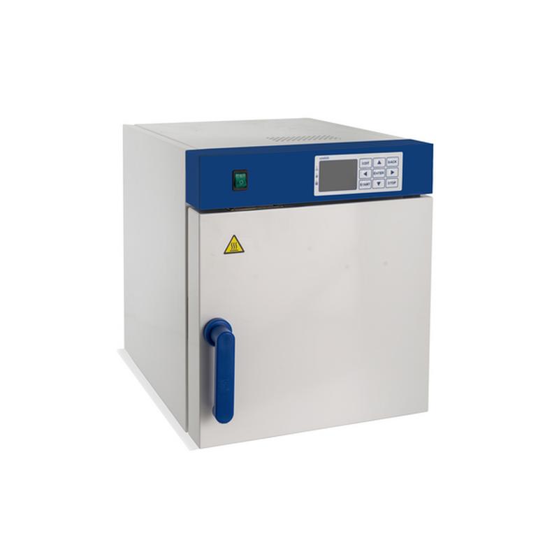 Стерилізатор повітряний медичний ГП-20