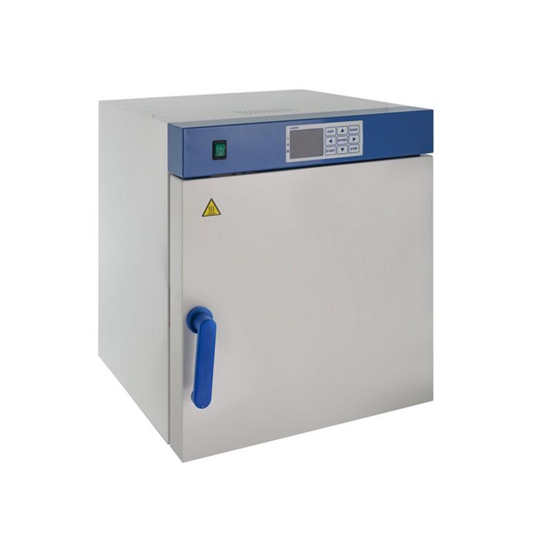 Стерилізатор повітряний медичний ГП-80