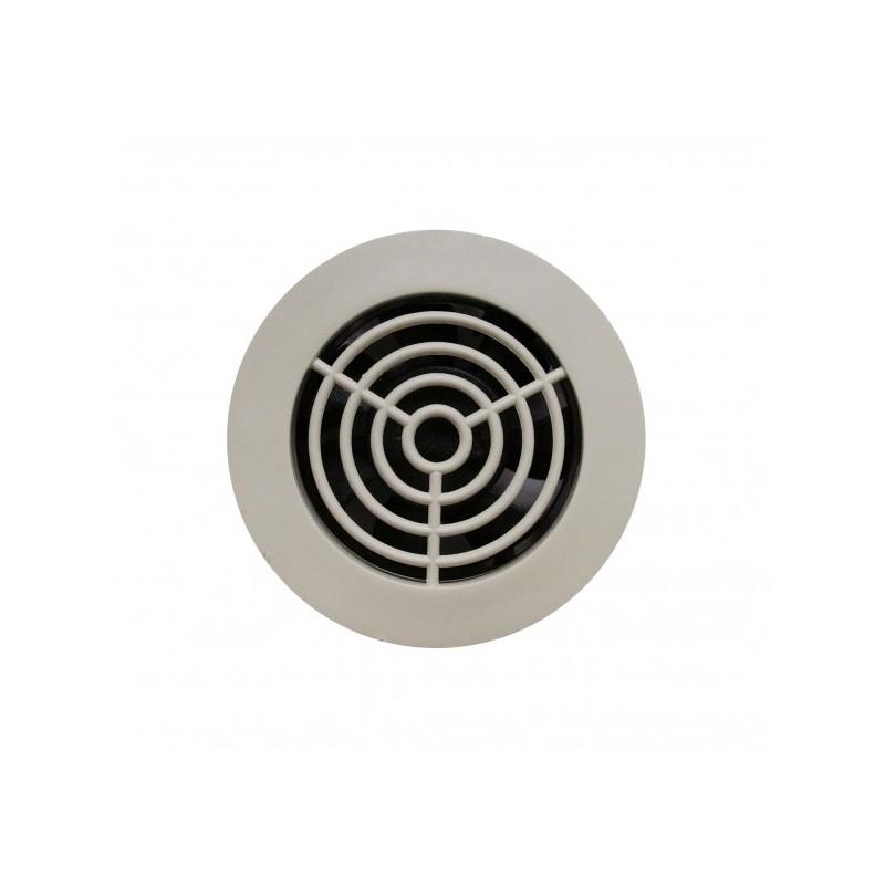 Вентилятор світильника EDI FARO 0