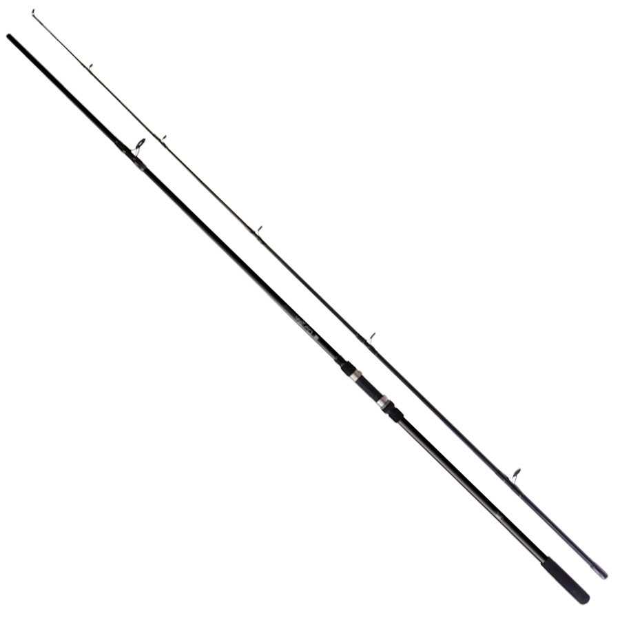 Карповик Lineaeffe Carp Hunter 3.60м 125гр. 3lb