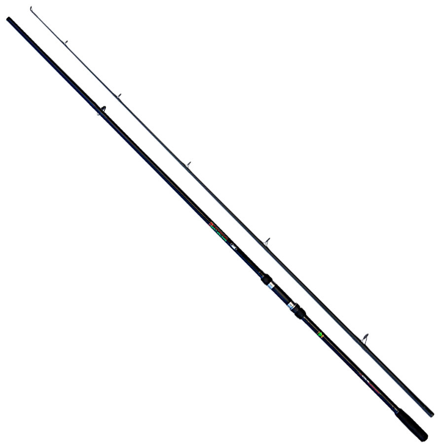 Карповик Lineaeffe Master Carp 3.60м 160гр.м 3,50lb вес540гр