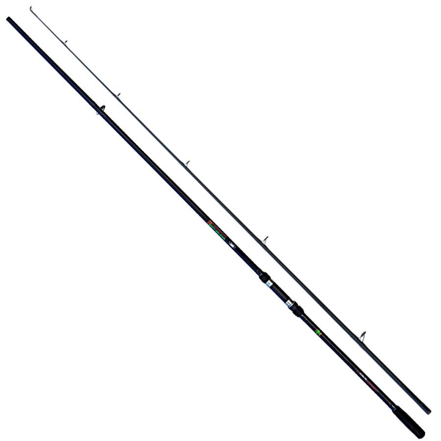 Карповик Lineaeffe Master Carp 3.60м 125гр. 3lb  вес510гр