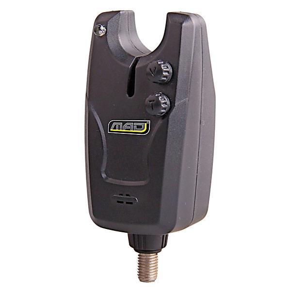 Сигнализатор клева DAM Mad D-Fender Bite Alarm электронный