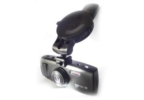 Видеорегистратор Falcon HD28