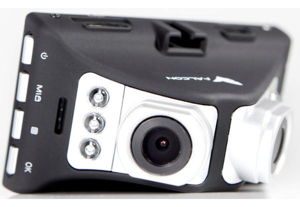Видеорегистратор Falcon HD33