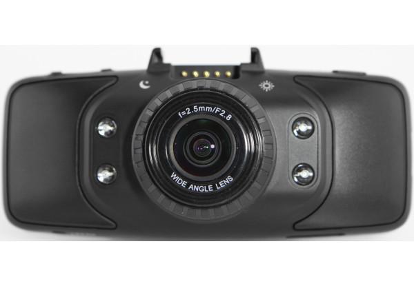 Видеорегистратор Falcon HD36