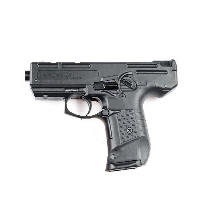 Стартовый пистолет-узи Stalker 925