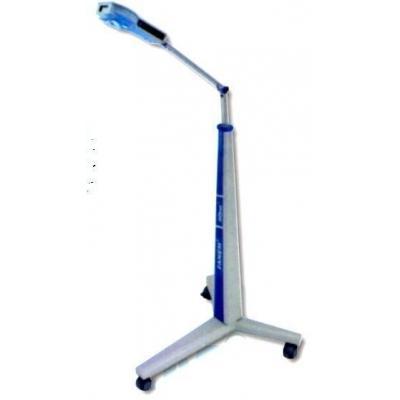 Bilitron: аппарат для фототерапии
