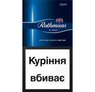 продажа опт IQOS HEETS сигареты опт от 10 блоков