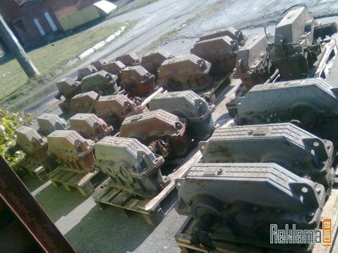 Куплю двигатели редукторы сепараторы