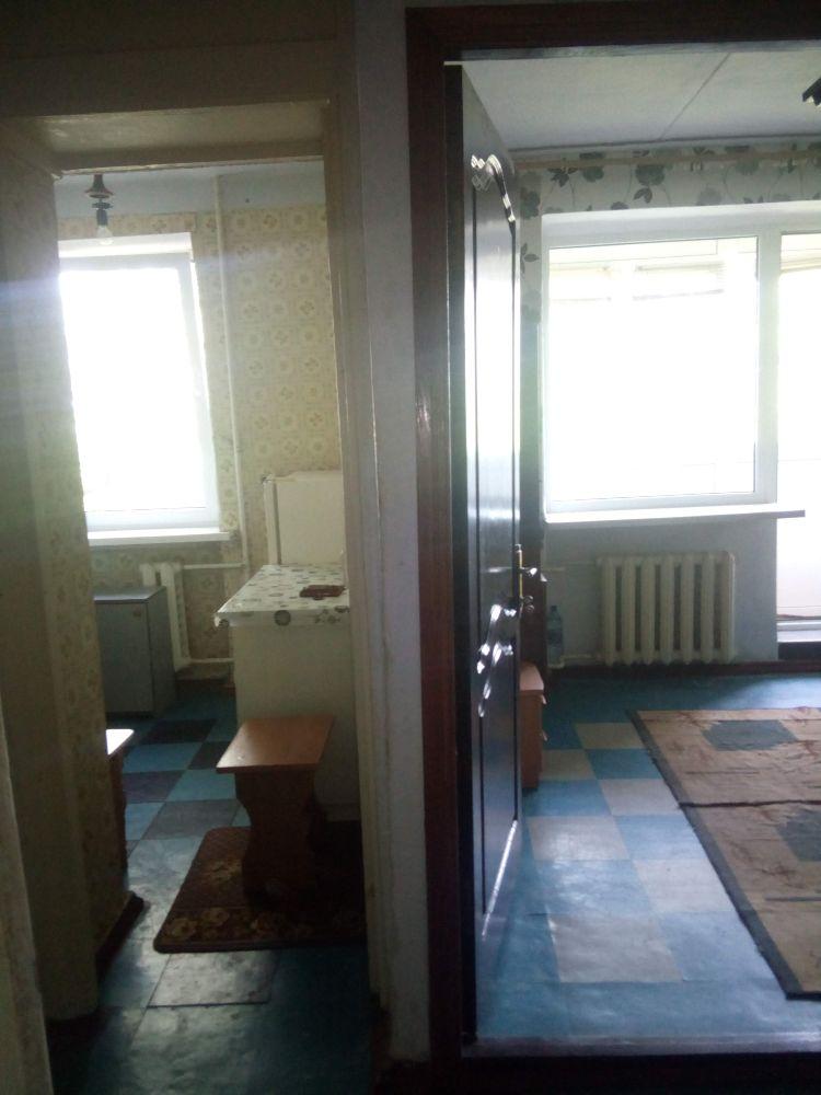 +380990088307Сдам жилье в Николаев ( без оплаты посредничества, залога и коммуны) +380990088307,0639497658
