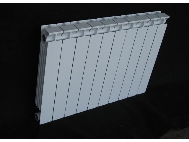 Продам радиаторы биметаллические  Алтермо (Полтава)