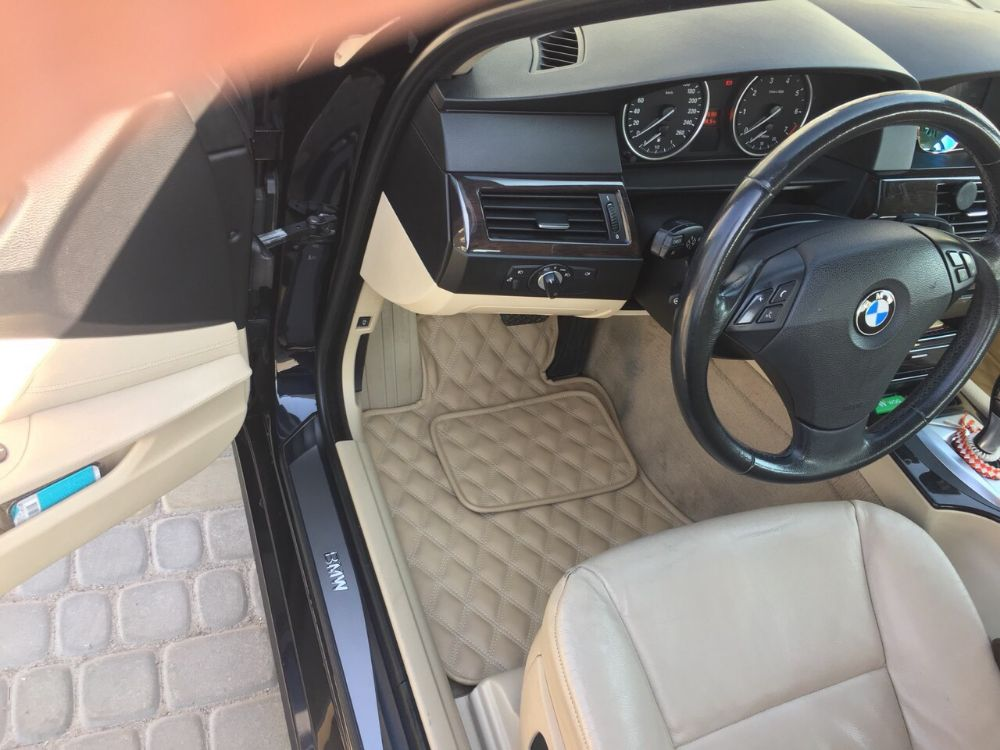 Автоковрики премиум качества для любого авто.