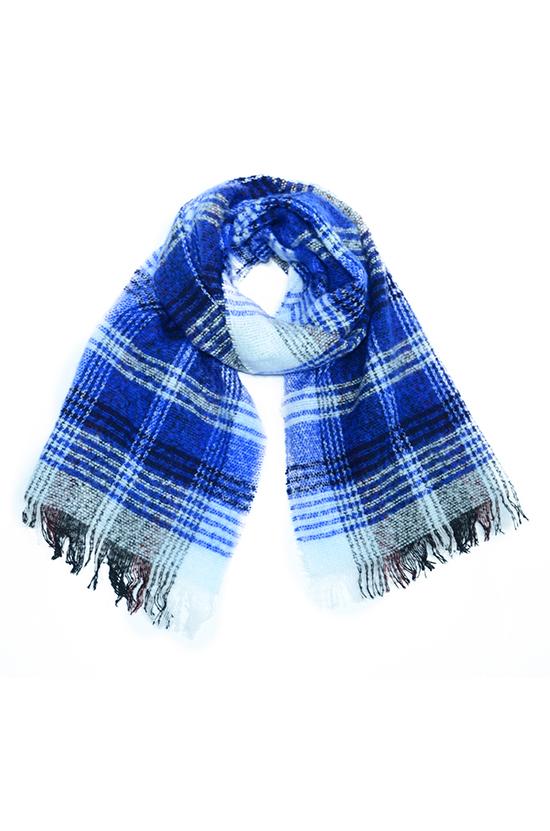 Зимний шарфы (шарф) опт (оптом)