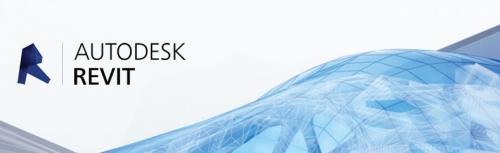 Спеціалізовані курси Autodesk Revit для професійних архітекторів, інженерів, конструкторів