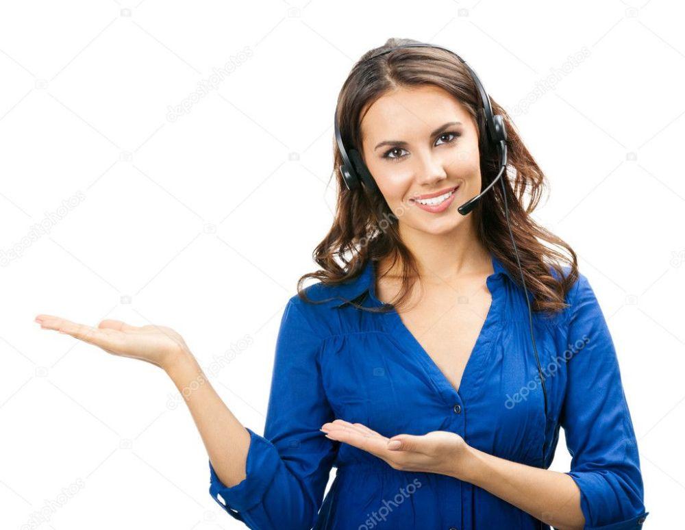 Активный оператор на телефон