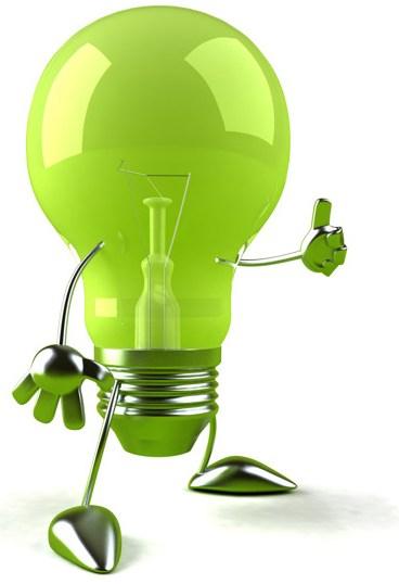 Услуги электрика, электромонтажные работы любой сложности.