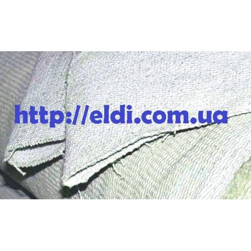 Предлагаем асботехнические изделия (асботкань, асбокартон) купить в Украине