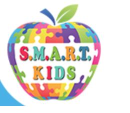 Учебно-Воспитательный, Оздоровительный комплекс SmartKids