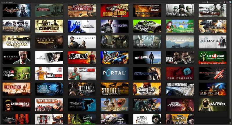 Выгодная аренда игровых серверов, игровой хостинг