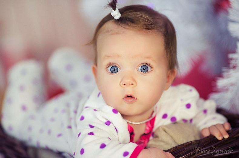 Суррогатное материнство для родителей, вся Украина