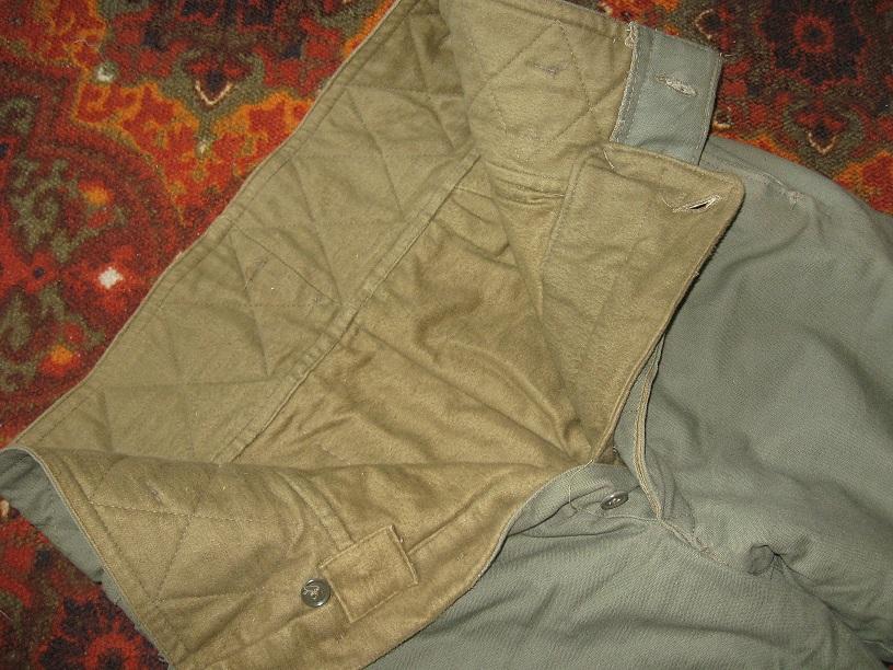 штаны для зимней рыбалки