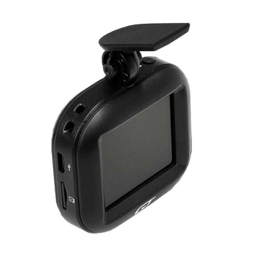 Автомобільний відеореєстратор GT A30