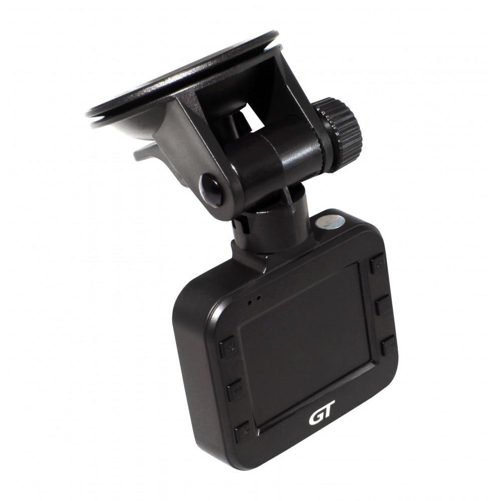 Автомобільний відеореєстратор GT A10