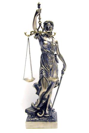 Защита прав потребителей. Бесплатная консультация юриста.