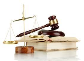 Юрист онлайн бесплатная консультация