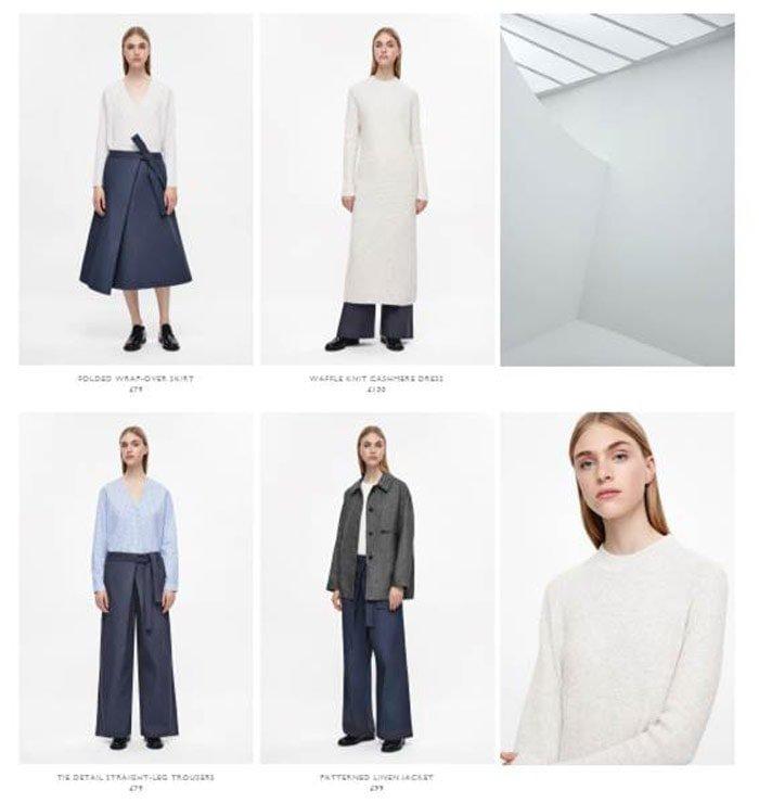 Стоковая одежда оптом - у нас лучшие предложения на рынке!