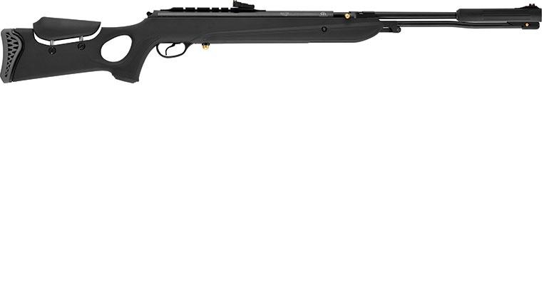 Продажа пневматических винтовок Hatsan
