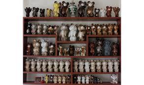 Купим дорого антикварные предметы