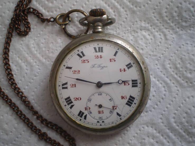 Куплю механические часы
