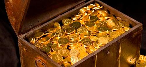 Металлоискатели для поиска кладов,золота и других ценностей